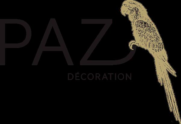 logo-paz-decoration