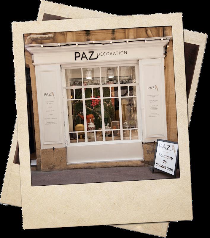 paz-montage-photo-boutique